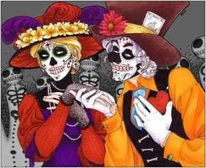 Los_Muertos
