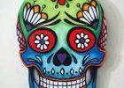Calaberitas mexicanas